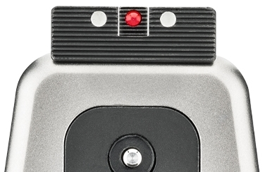 Mod.2-Rear-Sights-354914-edited