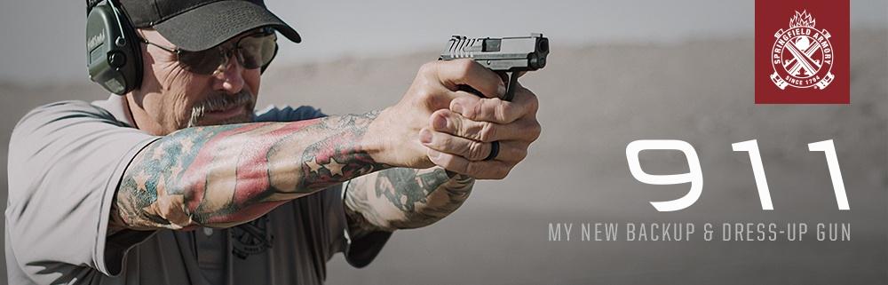 911-Horsman-Backup-Gun