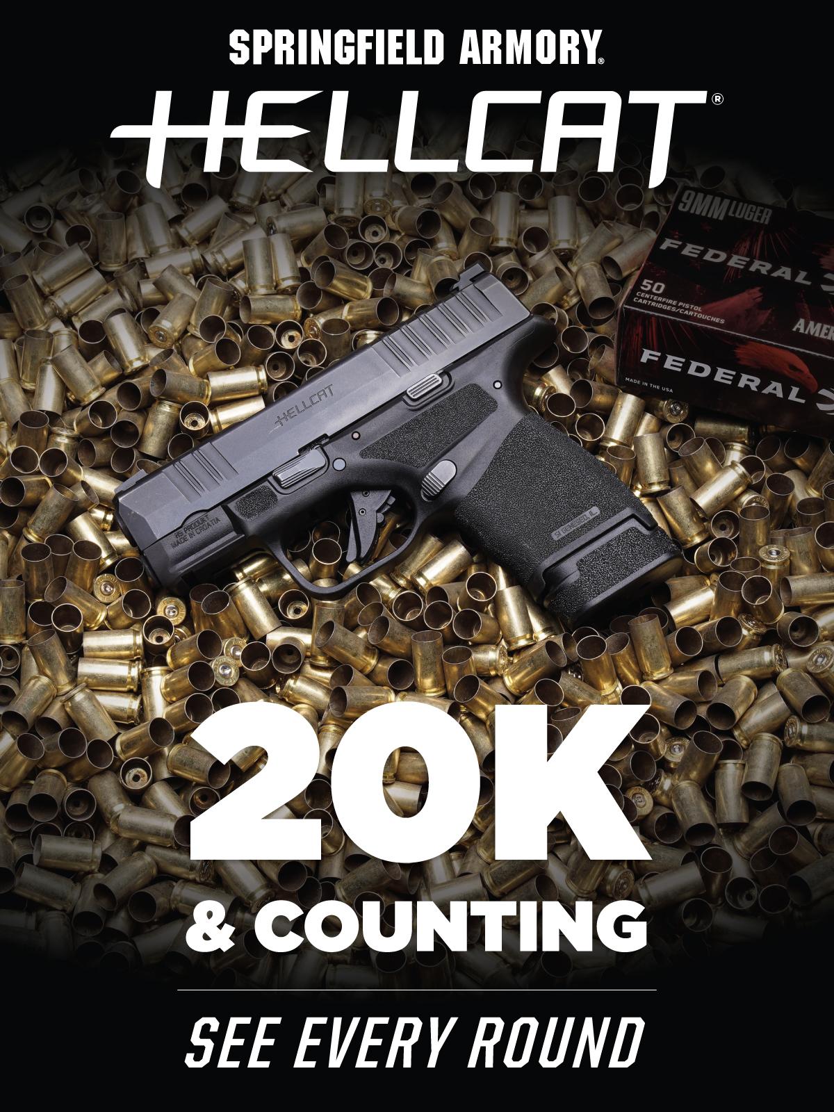 Hellcat-20K_1200x1600-3