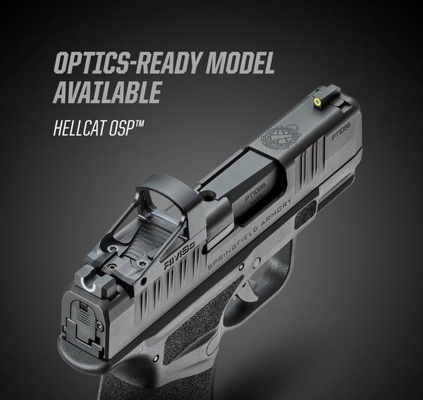Hellcat-Consumer-Email_1200xN_OpticsReady