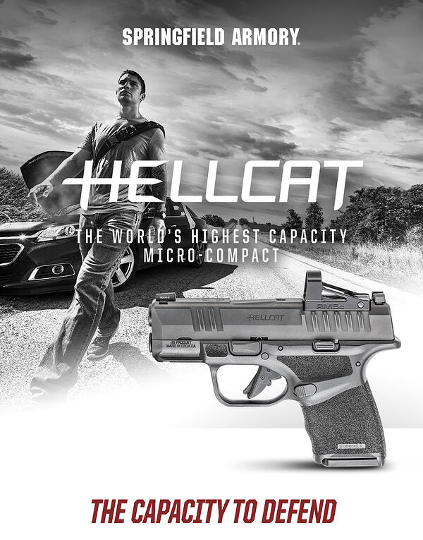 Hellcat-Consumer-Email_1200xN_Top-3