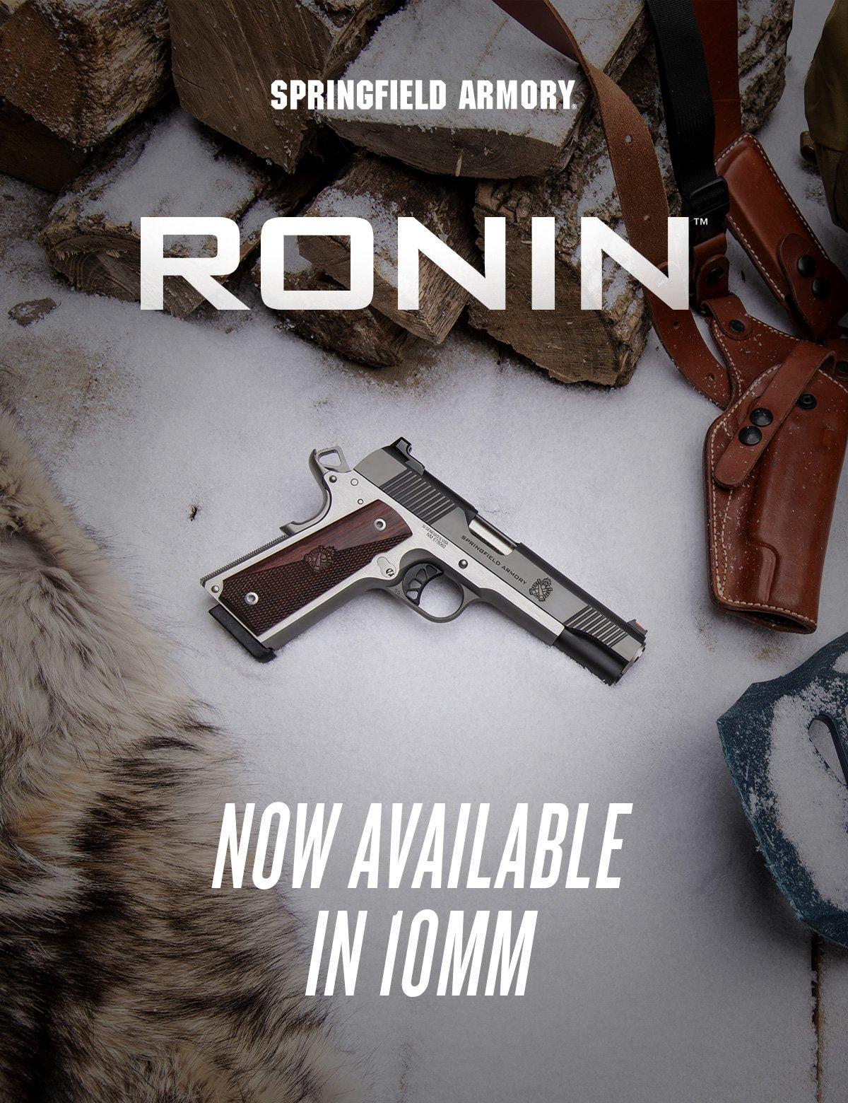 Ronin-10mm-email-header-v1