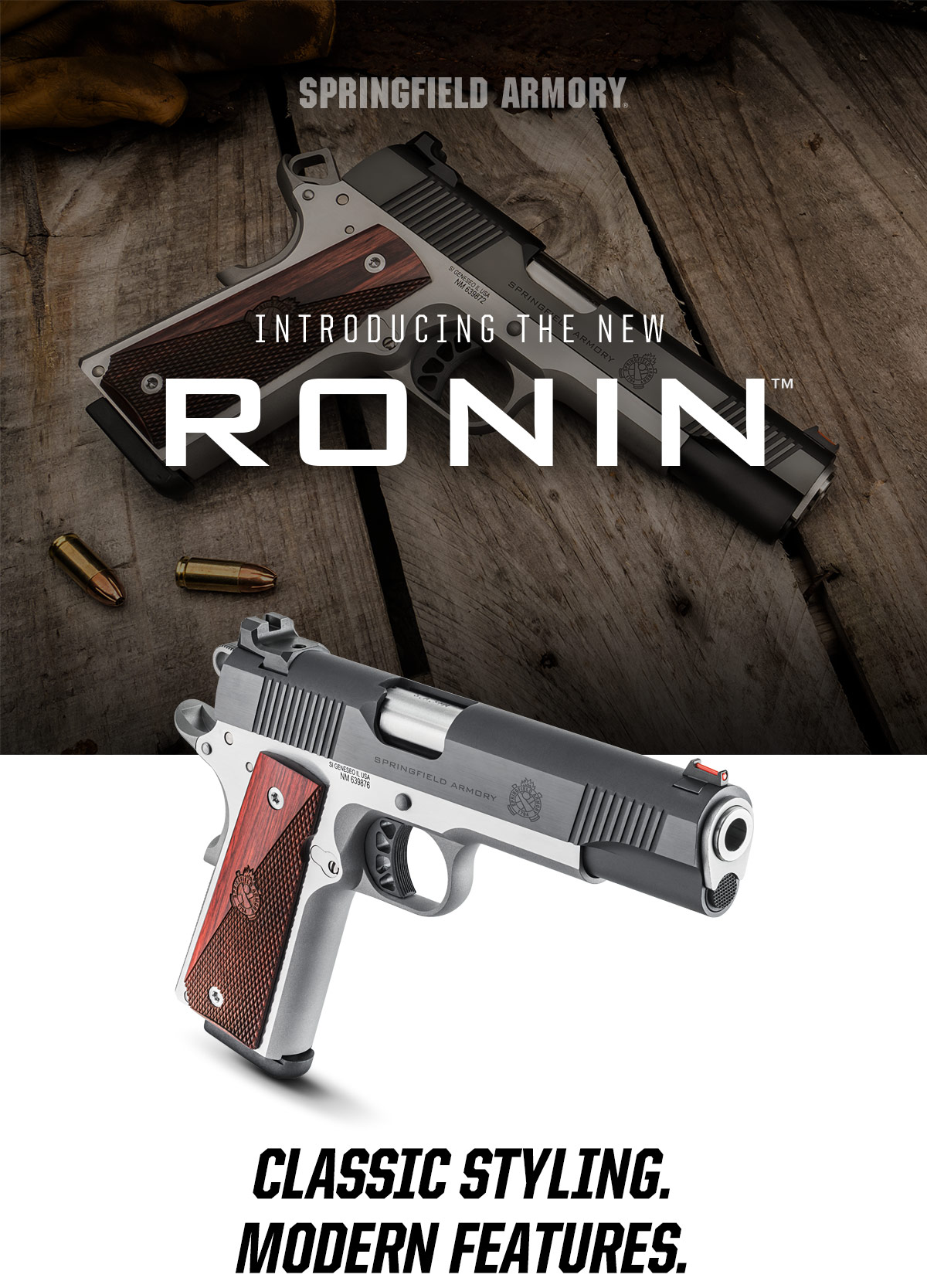 Ronin-email-top