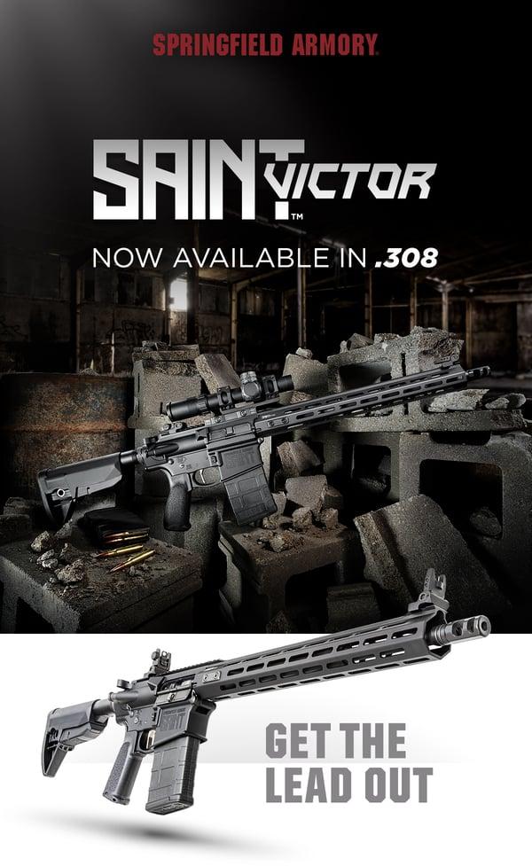 SAINTVictor-.308_Consumer_Header-v2