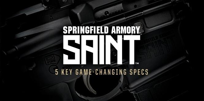 Springfield_Blog_Saint5Specs-1.jpg