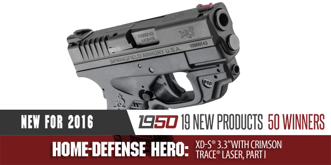 Springfield_Blog_XDS33Laser.png