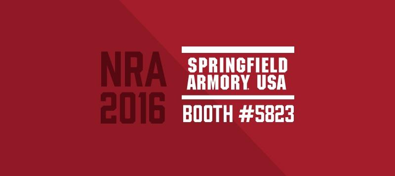 Springfield_NRA-Booth-1.jpg