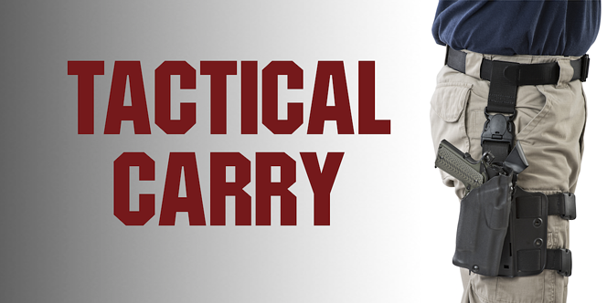 TacticalCarry.png