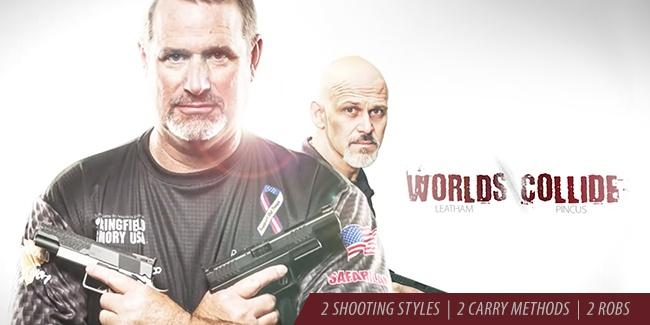 WorldsCollide_2styles2Carrys2Robs-3.jpg