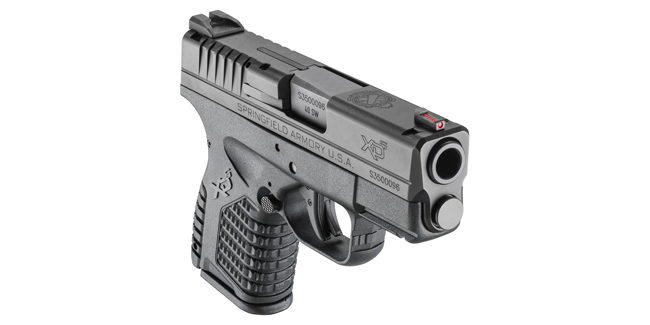 XDS3340SW.png