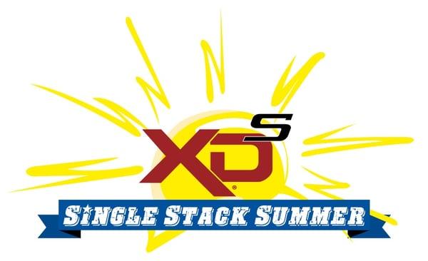 XDS_Summer_2