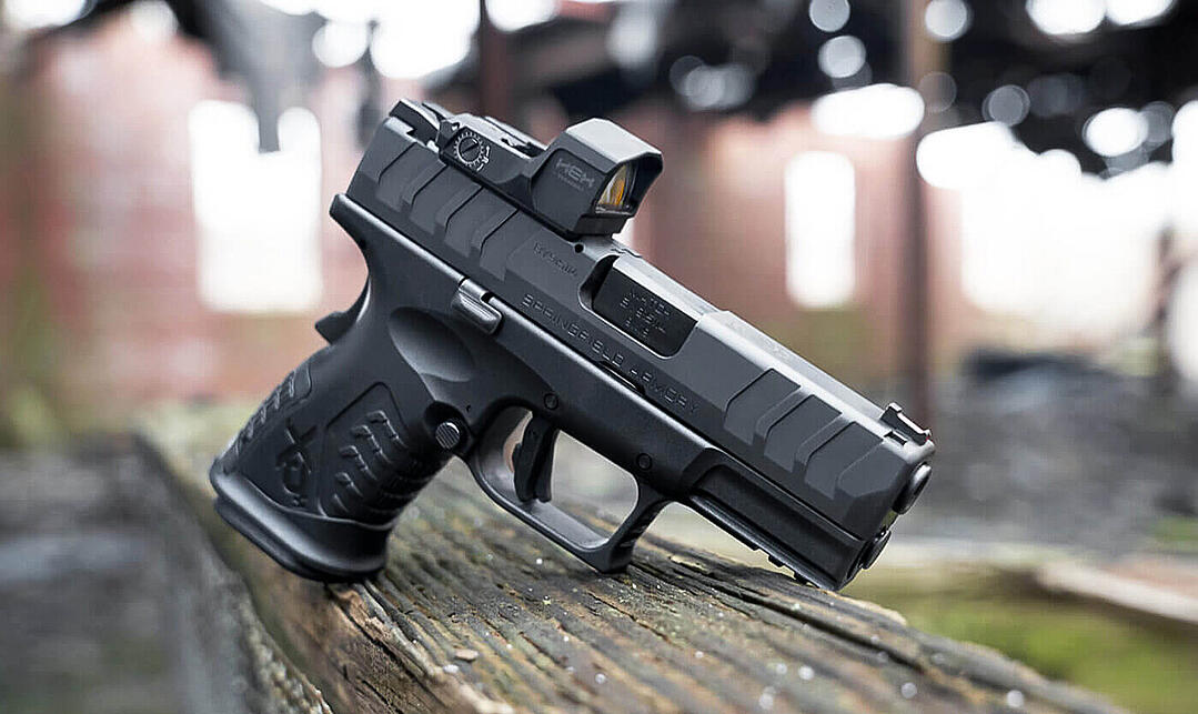 article-first-look-xdm-elite-38-compact-osp-1-1