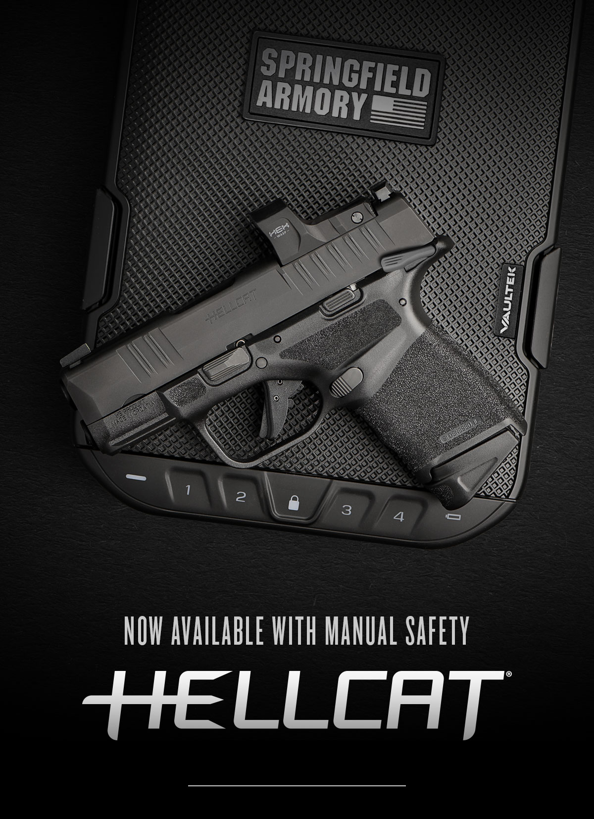 hellcat-manual-safety-header
