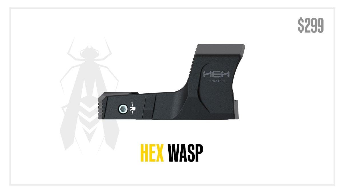 hex-optics-wasp-consumer-v1