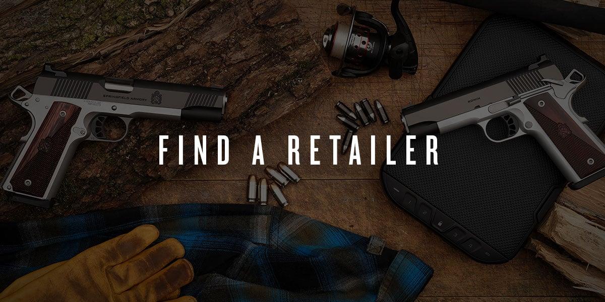 retailer-ronin-10mm-1