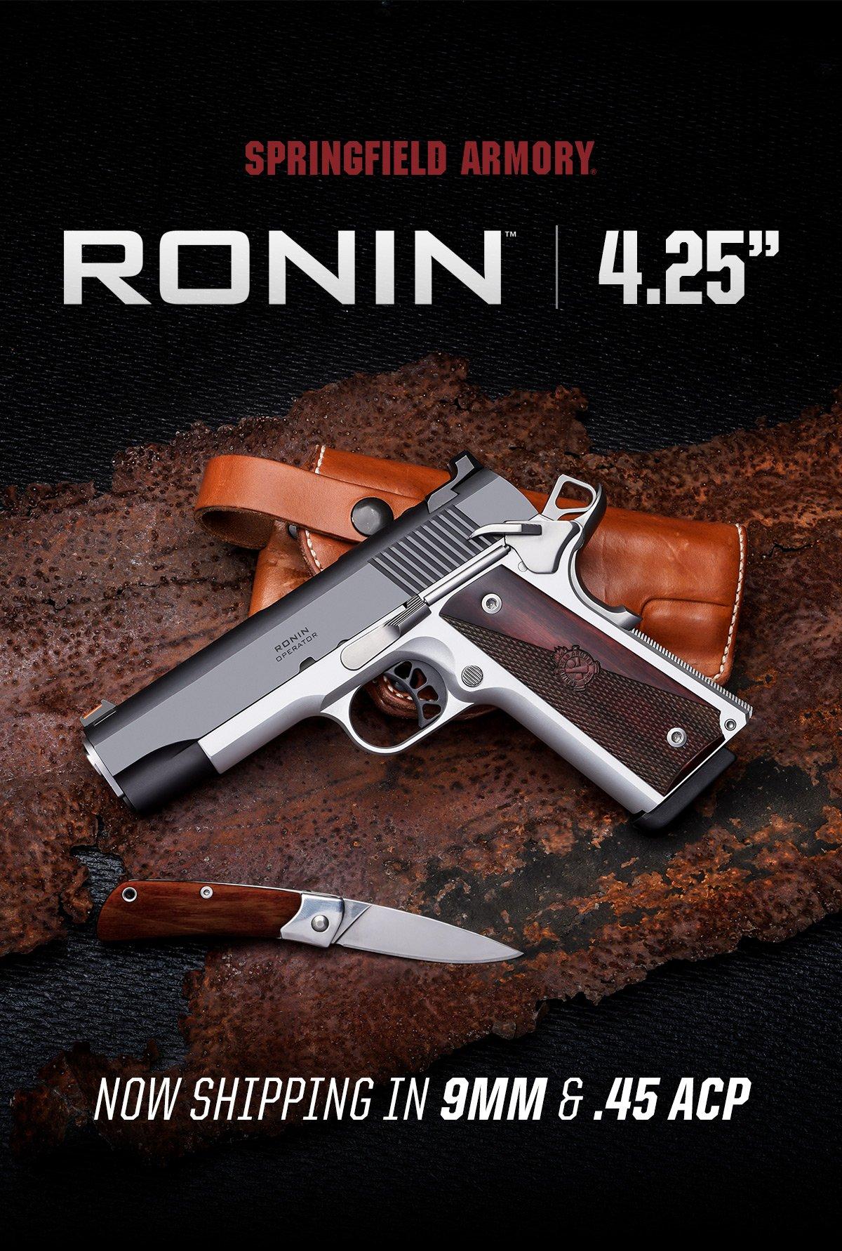 ronin-425-distributor-header-2