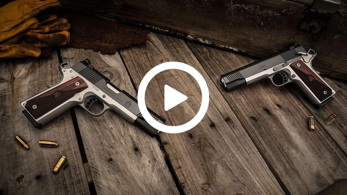 ronin-425-video-thumb