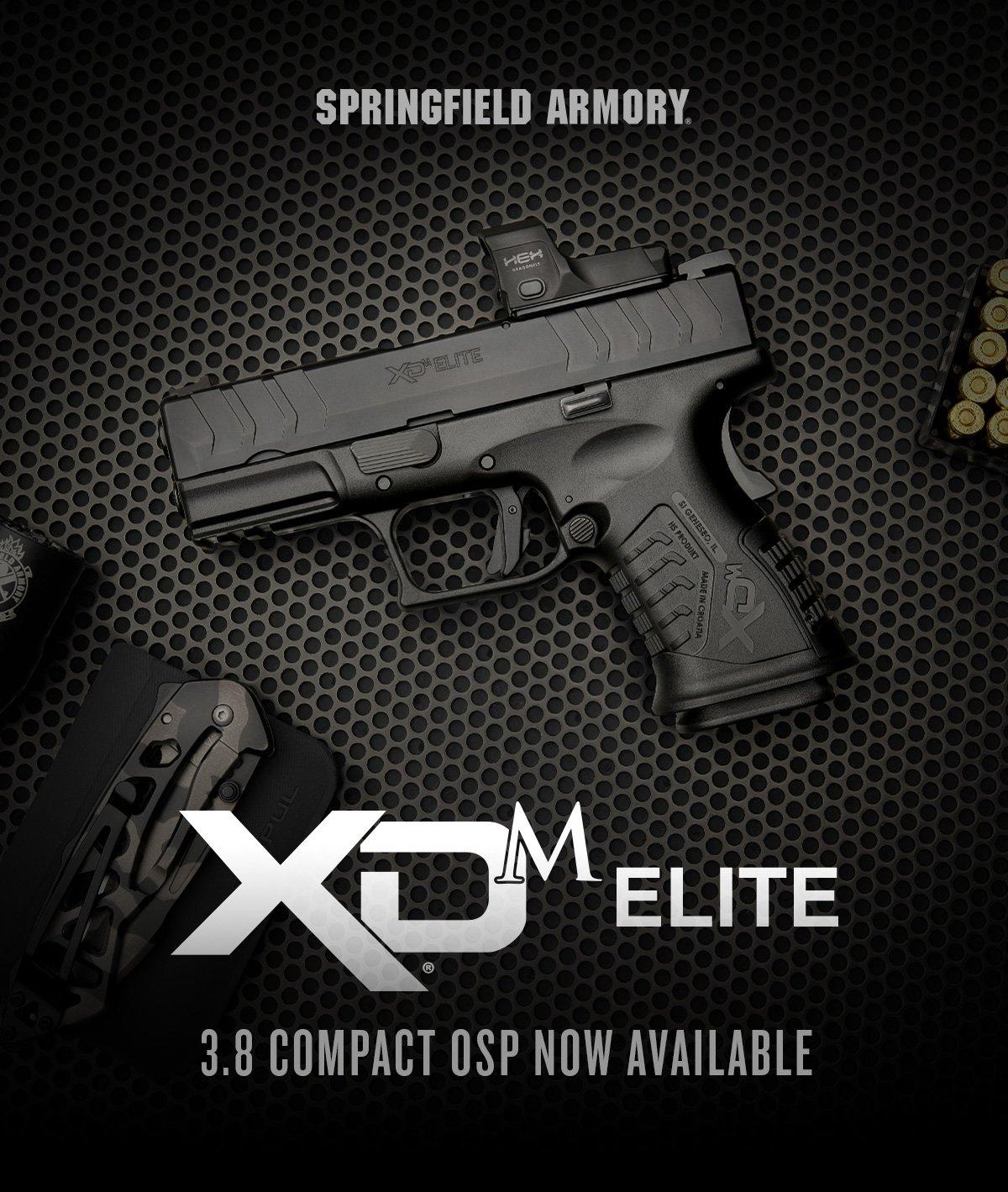 xdm-elite-compact-osp-header-2