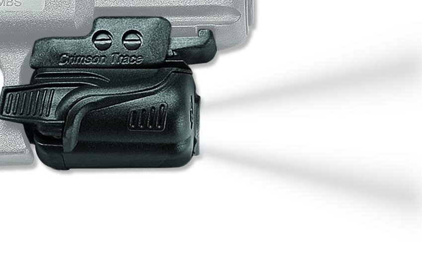 CMR-202 Glock_Ghosted-688184-edited.jpg