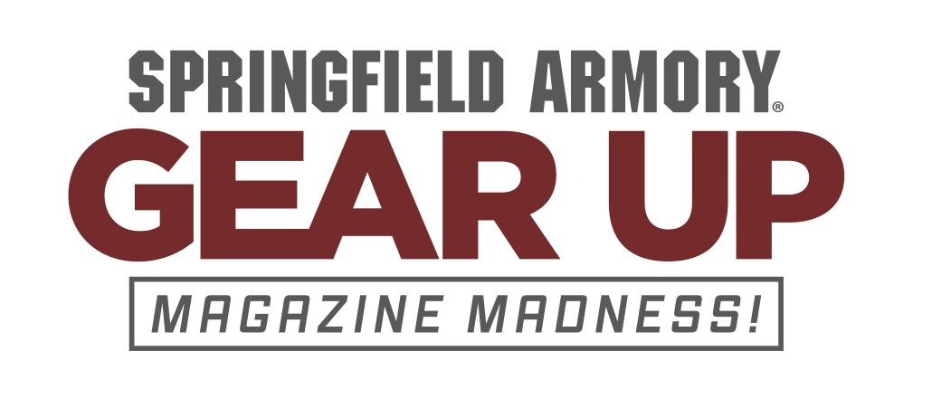 GearUp2017 Logo.png