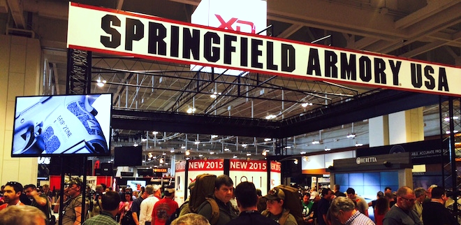 NRA_2015_Booth-792566-edited