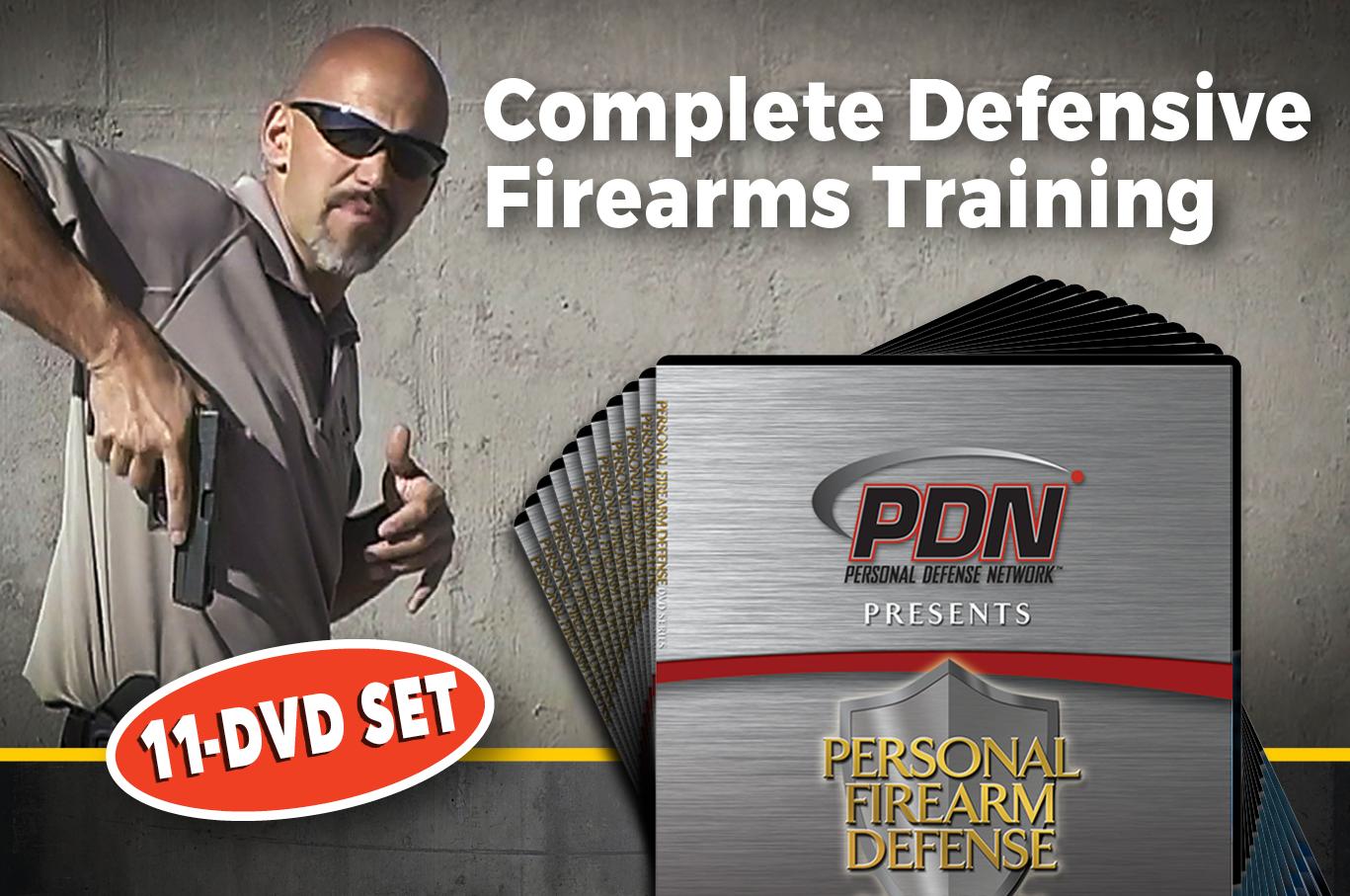 PDN 11-DVD Set-Horz2.png