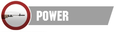 Power-1