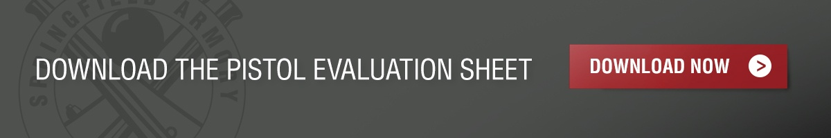 SA-CTA-Box-EvaluationSheet