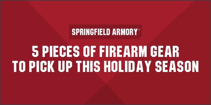 Springfield_Blog_5FirearmGear.jpg
