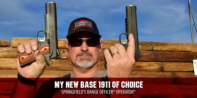 Springfield_Blog_MyNewBase1911_v2.png