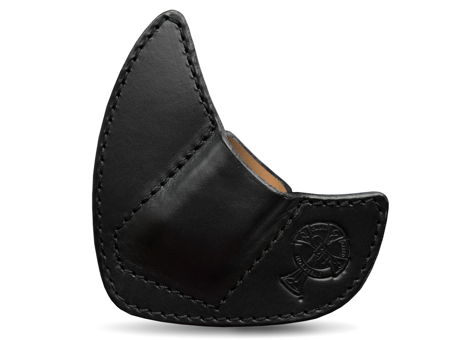 HTTP WWW.CROSSBREEDHOLSTERS.COM GIVEAWAYS ULTIMATE-GIVEAWAY