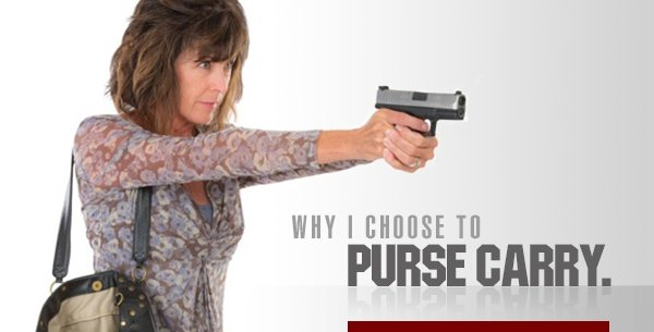Why_I_Choose_To_Purse_Carry_2